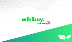Wikibuy review by DollarSprout