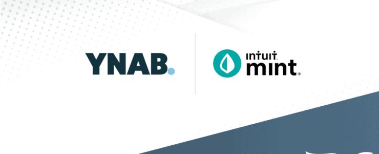 YNAB vs Mint review