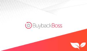 buybackboss review