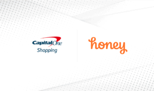 Capital One Shopping vs Honey comparison