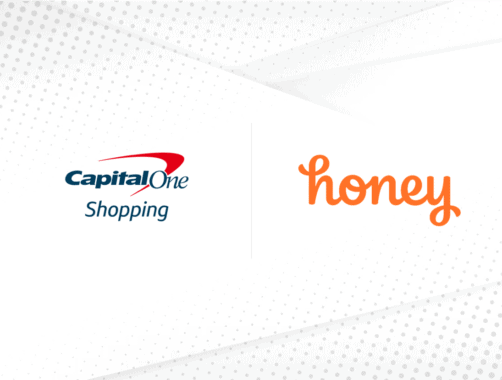 Capital One Shopping vs Honey comparison
