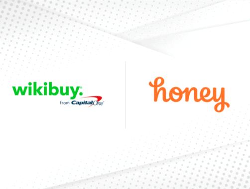 Wikibuy vs. Honey Featured Image