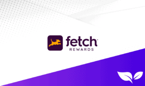 Fetch rewards feature photo