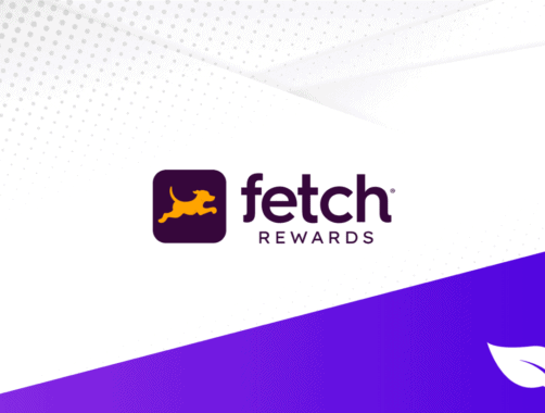 Fetch rewards feature photo