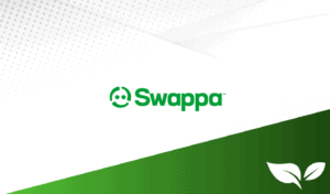Swappa review feature photo