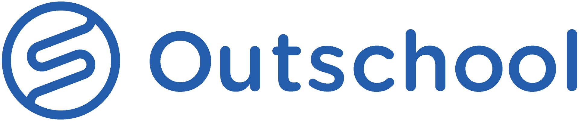 outschool logo