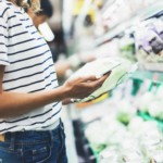 Apps like Ibotta that will help you save money and get cash back on your groceries