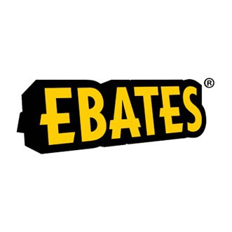 cash back shopping with ebates