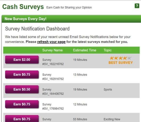 inboxdollars-review-surveys-min