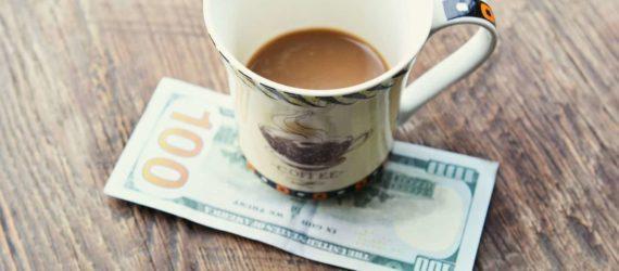 ideas to help you make money